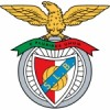Benfica drakt