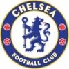 Chelsea drakt dame