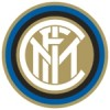 Inter Milan drakt barn