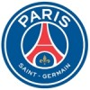 Paris Saint Germain dame