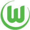 Wolfsburg drakt
