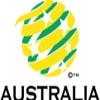 Australia VM drakter