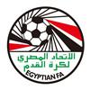 Egypt VM drakter
