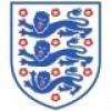 England EM Drakt