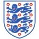 England drakt barn