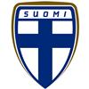 Finland drakt
