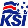 Island drakter 2018