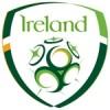 Irland drakter 2018