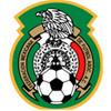 Mexico drakter 2018