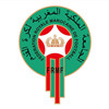 Marokko VM drakter