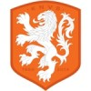Nederland EM Drakt