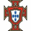 Portugal drakter 2018