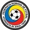 Romania drakt