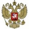 Russland drakter 2018