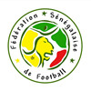 Senegal VM drakter