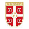 Serbia VM drakter