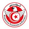 Tunisia VM drakter