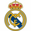 Real Madrid drakt dame
