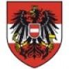 Østerrike drakter barn