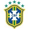 Brasil drakter barn