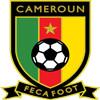 Kamerun drakter