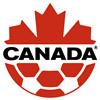 Canada drakter
