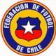 Chile drakter barn