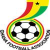 Ghana drakter