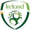 Irland drakter barn
