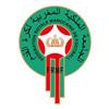 Marokko drakter
