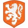Nederland drakter barn