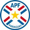 Paraguay drakter