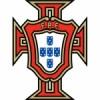 Portugal drakter barn