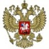 Russland drakter barn