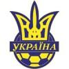 Ukraina EM Drakt